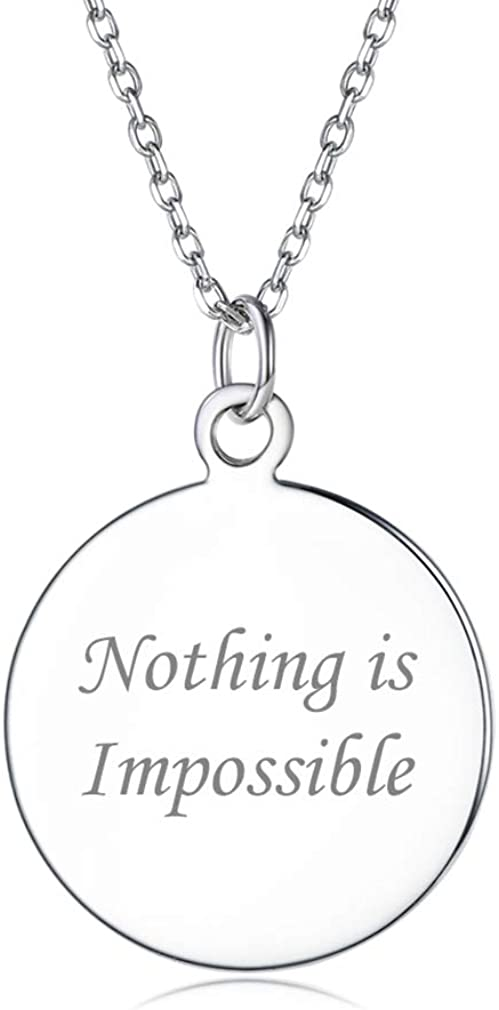 Custom4U Personalized Dog Tags Necklace - Cheap mail order specialty store Oakland Mall for Army Military Men
