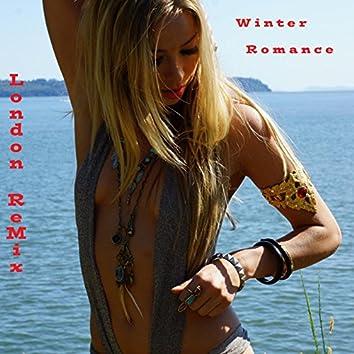 Winter Romance (London ReMix)
