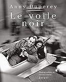 Le Voile noir - Seuil - 08/04/1992