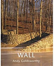 Wall at Storm King (Paperback) - Common