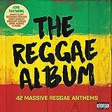 Reggae Album...