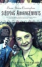 Sleeping Arrangements
