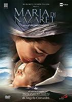 Maria Di Nazaret [Italian Edition]