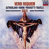 Requiem - Sutherland