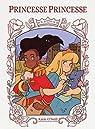 Princesse Princesse par O'Neill