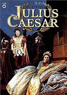 Julius Caesar [DVD]