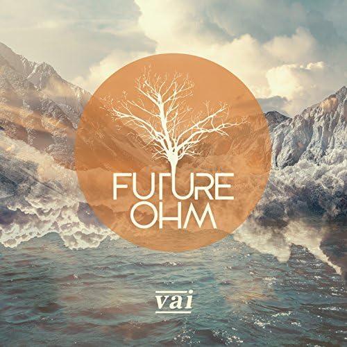 Future OHM, Ach & Deeplick feat. Arthur Matos