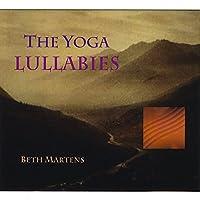 Yoga Lullabies