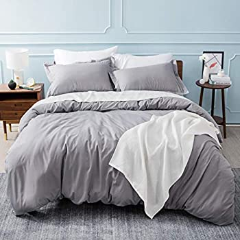 Best bed duvet cover queen Reviews