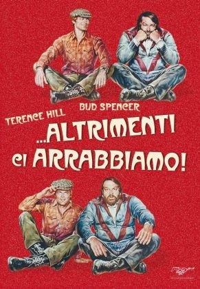 ...Altrimenti_ci_arrabbiamo [Italia] [DVD]