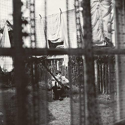 Chaos And Creation In The Backyard [SHM-CD]