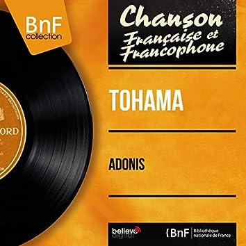 Adonis (feat. Armand Migiani et son orchestre) [Mono Version]