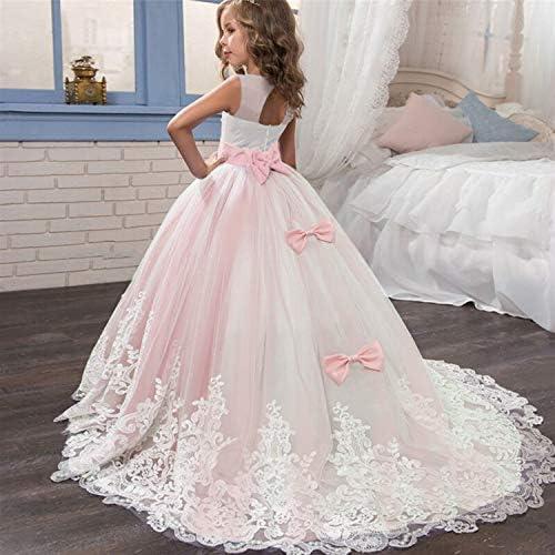 Cinderella ball gown dress _image2