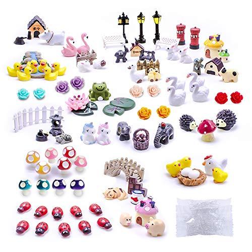 fairy accesories - 3