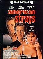 American Strays [DVD]