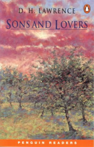 *SONS AND LOVERS PGRN5 (Penguin Readers (Graded Readers))の詳細を見る