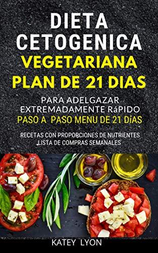 cómo comenzar una dieta cetosis vegetariana