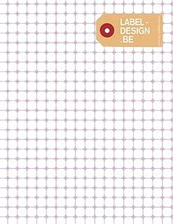 Label-Design.Be: Design in Belgium After 2000