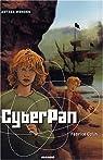 Cyberpan par Colin