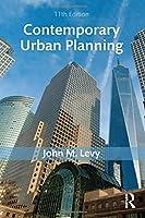 Contemporary Urban Planning