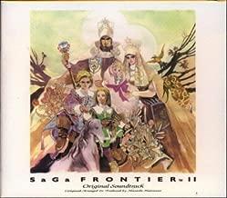 Saga Frontier V.2