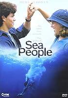 Sea People [DVD] [Import]