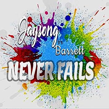 Never Fails
