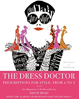 Best the dress doctor Reviews