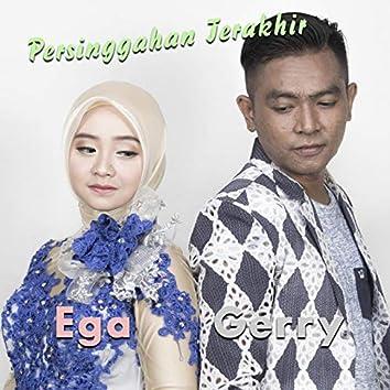 Persinggahan Terakhir (feat. Ega Noviantika)