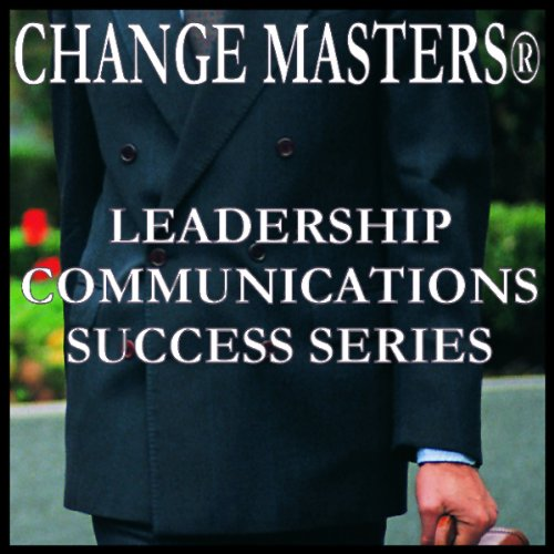 The Intelligent/Impatient Person Profile                   By:                                                                                                                                 Change Masters Leadership Communications Success Series                               Narrated by:                                                                                                                                 Carol Ann Keers                      Length: 12 mins     11 ratings     Overall 3.3