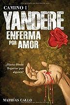 Yandere: Enferma de Amor