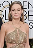 The Poster Corp Brie Larson at Arrivals for 73Rd Annual