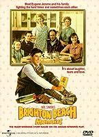 Brighton Beach Memoirs [DVD] [Import]