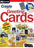 Home Publishing Greeting Cards