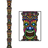 This item is a great value! 1 per package Luau party item Jointed Figures for festive occasions High Quality