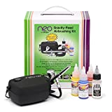 Neo Airbrush Kits - Best Reviews Guide