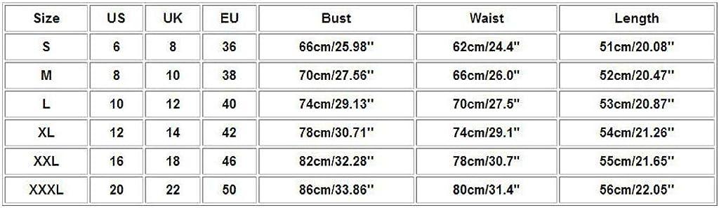 Waist Trainer Vest for Women Plus Size Sweat Sauna Slim Corset Fitness Body Shaper Fitness Zipper Vest Cincher Tank Top