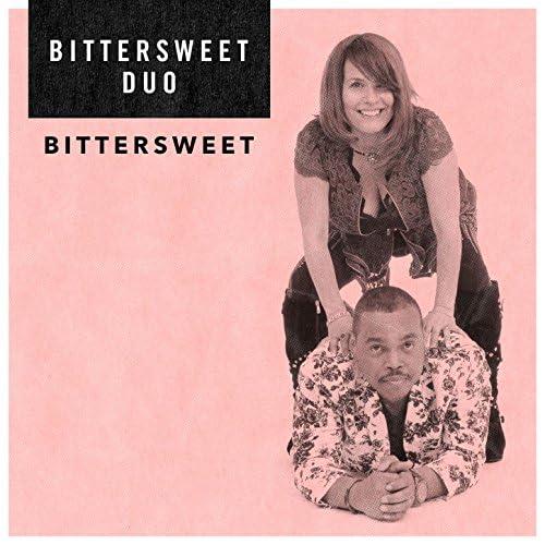 Bittersweet Duo