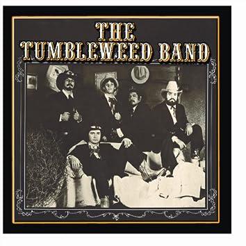 The Tumbleweed Band