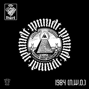 1984 (N.W.O.)