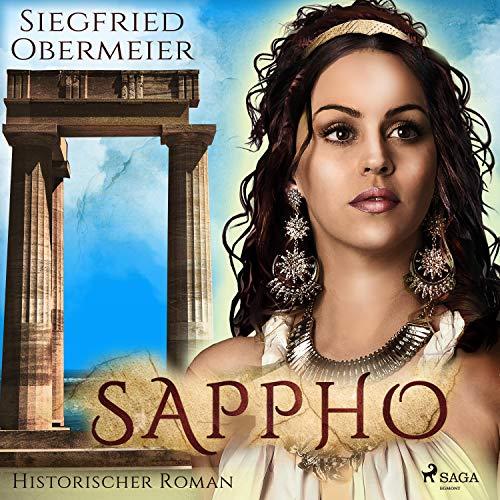 Sappho Titelbild