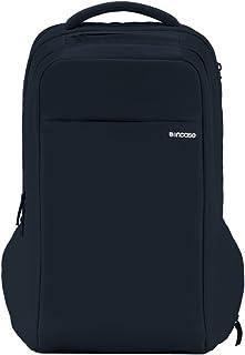 حقيبة ظهر انكيس ايكون للاب توب - تناسب كمبيوتر محمول مقاس 15 بوصة