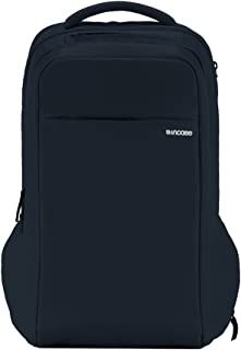 Incase Icon Pack, Navy Blue, One Size
