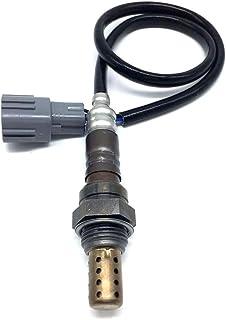 4603 17200/234 Capteur doxyg/ène O2/pour 89465