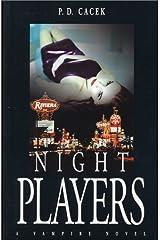 Night Players Paperback
