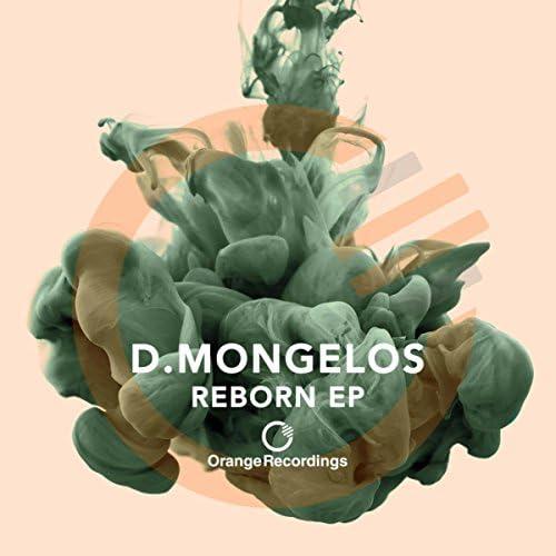 D.Mongelos