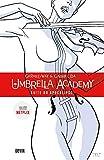 Umbrella Academy Volume 1: Suíte do Apocalipse