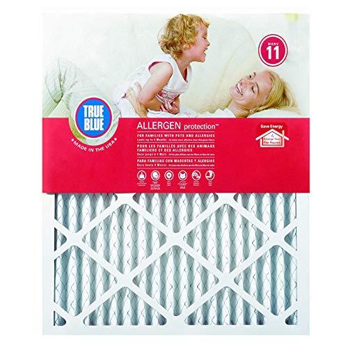 12 25 1 air filter - 3