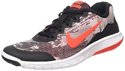 Nike Flex Experience 4 Hombre Zapatillas de Running