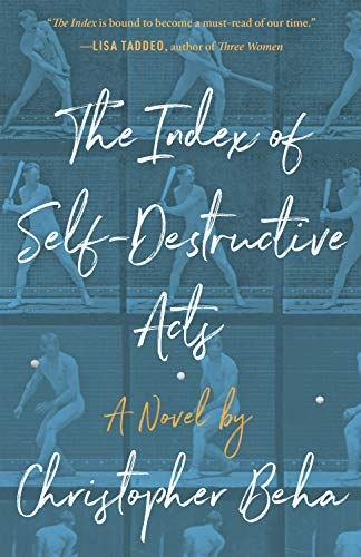 The-Index-of-Self-Destructive-Acts